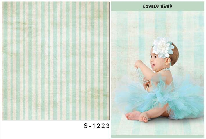 Find More Background Information about LIFE MAGIC BOX Photo Background Photography Backdrop Backgrounds Atrezzo Para Fotografos Fotografia Newborn  Bar CMS 1223,High Quality photography backdrops,China photo background photography backdrop Suppliers, Cheap photo background from A-Heaven Fashion Gifts on Aliexpress.com