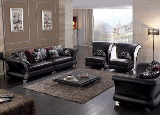 get the best sofa ever from 2016 italian leather sofa set available. Interior Design Ideas. Home Design Ideas