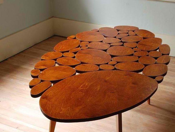 http://www.turkish-furniture.net/care-cleanup-varnished-wood-furniture/