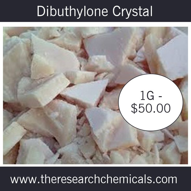 Buy 1 G of Dibuthylone Crystal online only at $50.00. Visit at http://www.theresearchchemicals.com/new-products-7/dibuthylone-crystal.html
