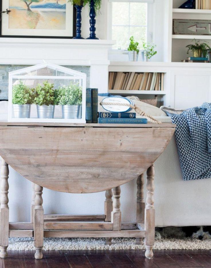 40 amazing small lake house decorating concept - Lake Home Design Ideas