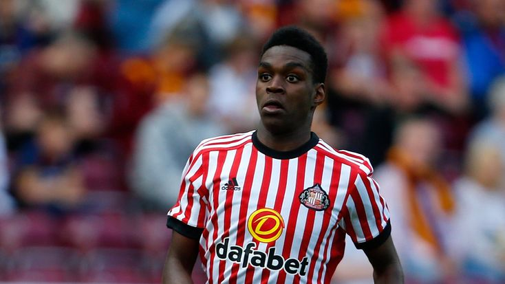 Asoro strikes as Sunderland inflict more misery on Hull #News #Championship #ClubNews #composite #Football