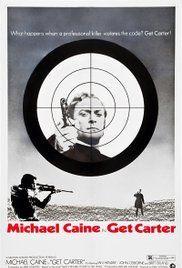 Get Carter 1971 Online Subtitrat. When his brother dies under mysterious circumstances in a car accident, London gangster Jack Carter travels to Newcastle to investigate.