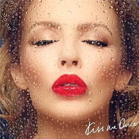Co za wiadomość z rana :) Kylie Minogue zagra 30 października w łódzkiej Atlas Arenie. Bilety będą dostępne w sprzedaży już od 21 marca.