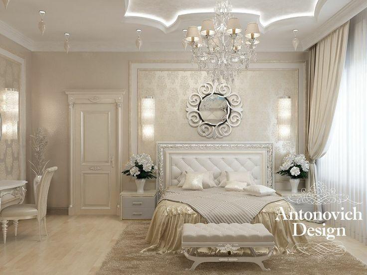 1000 images about sweet dreams on pinterest dubai for Bedroom designs dubai