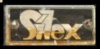 Abrir y reparar su caja fuerte antigua SILEX por WhastApp ¡¡¡ Ya es posible !!! conecte con nuestro telefono 608 605 111 y le pasaremos presupuesto en España