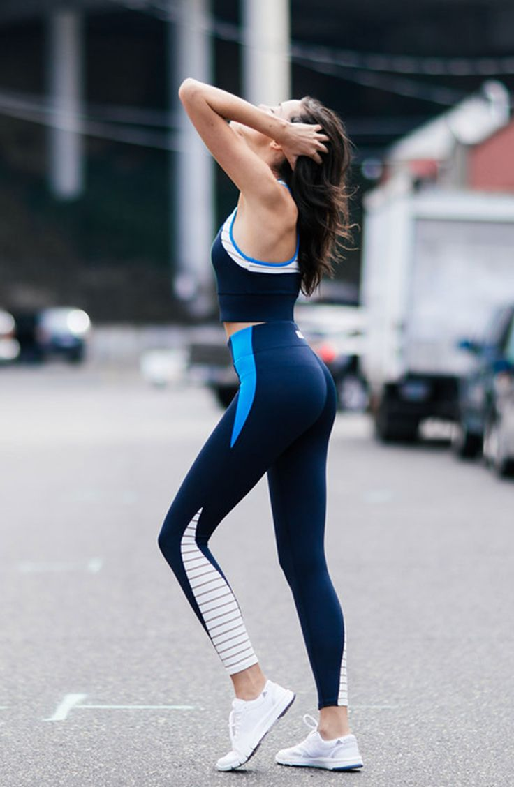 166 Best Get The Look Images On Pinterest