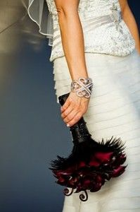 love this bouqet...  would have looked fabulous with my dress.