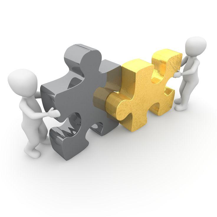 Skutečně kvalitní šéfové, pokud to okolnosti vyžadují, jsou ochotní udělat jakoukoli práci.. http://ow.ly/WH1tR