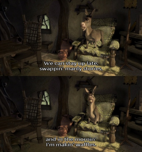 Pin By Noelle Elizabeth On The Best Funny Movies Shrek Animated Movies