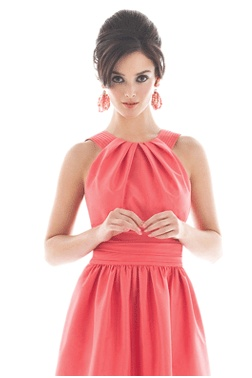 Thegirlmegastore is best place to explore girl dresses,lace bridesmaid dresses, flower girl dresses ,girls party dresses, wedding dresses and dessy dresses. It is also an intimate apparel store.