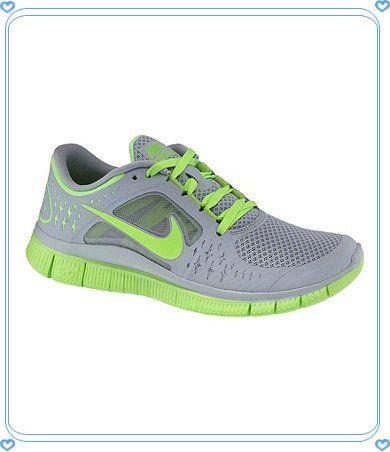 Nike Free Run+ 3 Popular