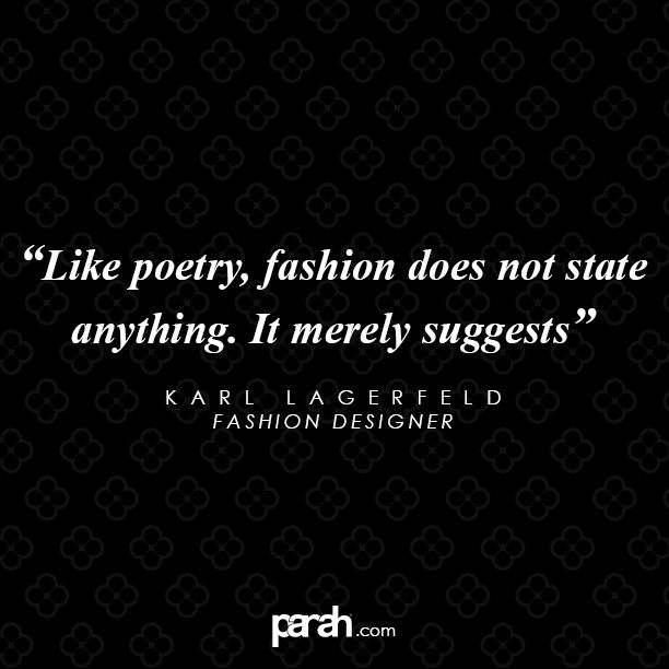 Seducing is like composing a poem whose verses are the clothes we wear. Your personal creation starts here: http://bit.ly/ParahLingerieEn  ‬#style #madeinitaly #fashion #elegance #inspiration #sensuality #lingerie #underwear #moda