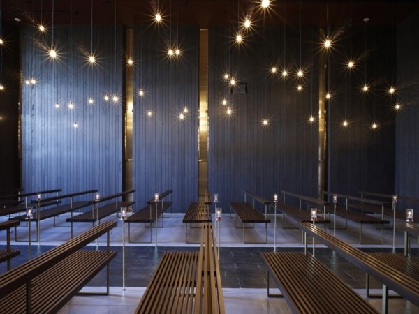 Suppose Design Office// South Harbour