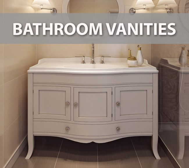 Create Photo Gallery For Website With Carolina Cabinet Warehouse though there us no need to look any further as we ure considered to be one of the best suppliers of cheap bathroom vanity