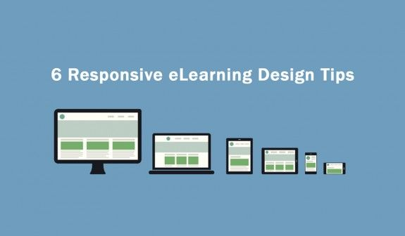 6 Responsive eLearning Design Tips for Adobe Captivate 8 Wouldn't it be nice to know more about responsive eLearning design? This post will cover what you need to know about responsive Adobe Captivate 8 projects. Learn more here: http://bit.ly/1ywTJK7 #AdobeCaptivate #ResponsiveElearning #DesignTips #Captivate8 #ResponsiveDesign #eLearning #eLearningIdeas #eLearningTips