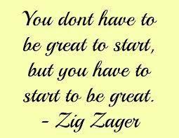 #GetStarted