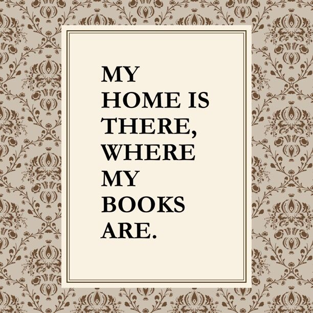 #quotes #quote #love #book #booklover