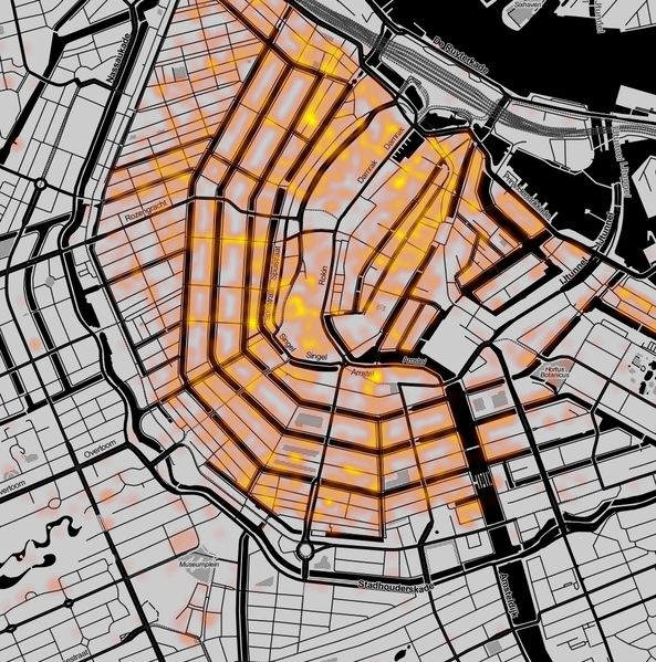 File:Amsterdam heat map OSM2.png