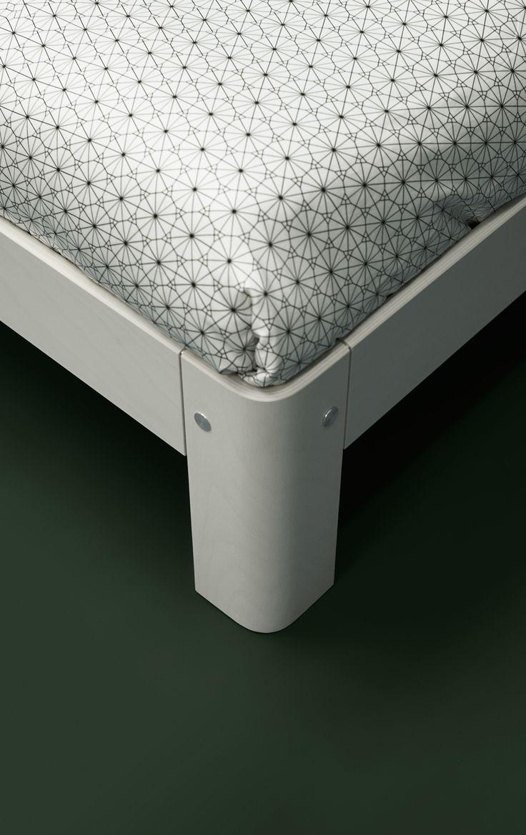 Die Besten 25+ Bett Matratze Ideen Auf Pinterest | Matratze, Bett Mit  Matratze Und Matratzen