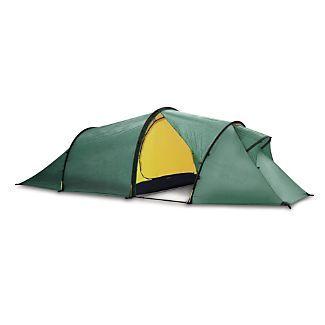 Hilleberg Nallo GT 2 Person Tent