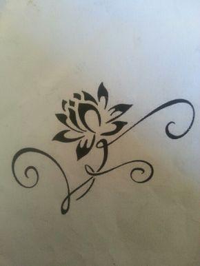 die 25 besten ideen zu gelassenheits tattoo auf pinterest gebet h nde tattoo vogel tattoos. Black Bedroom Furniture Sets. Home Design Ideas