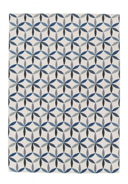 408 best Area Rug Design images on Pinterest