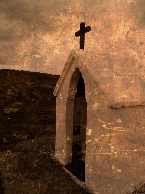 St Chaoi's Holy Well (Kilkee)
