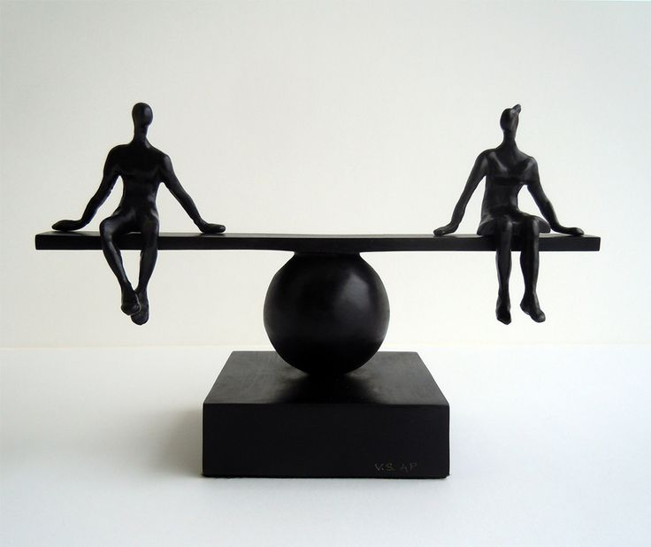 Parnell Gallery artist Vicky Savage On Balance Together Two http://www.parnellgallery.co.nz/artworks/artist-vicky-savage/balance-together-two/