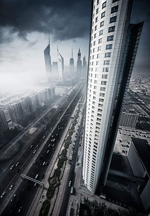 """Beautiful pictures of Dubai you might never seen before - This belongs on my """"wander,"""" """"photography,"""" """"bucket list,"""" and """"achictechta"""" boards!"""