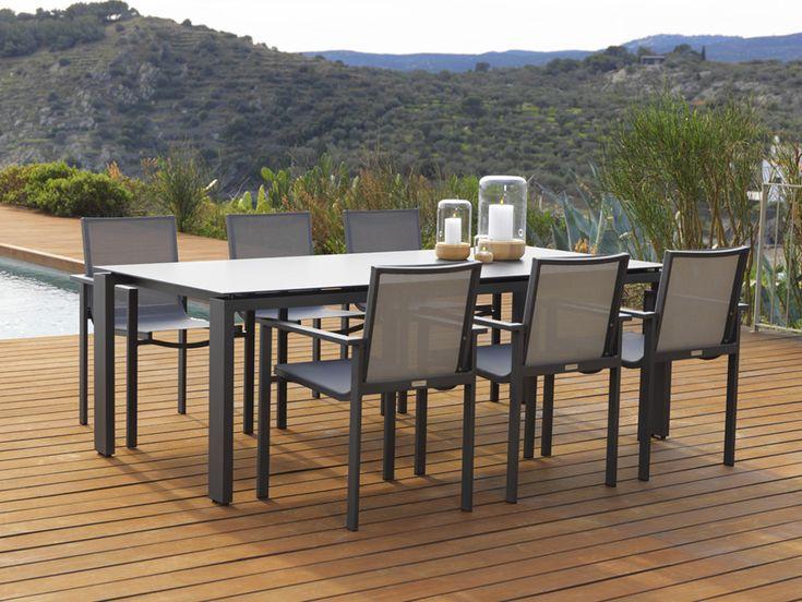 Garden Furniture Luxury 42 best tuinmeubelen images on pinterest | outdoor furniture, bari