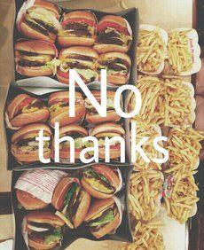 Méregtelenítő diéták, kúrák || www.perjeskinga.com