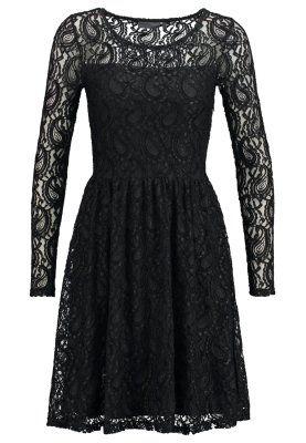 CLARI  - Sukienka letnia - black
