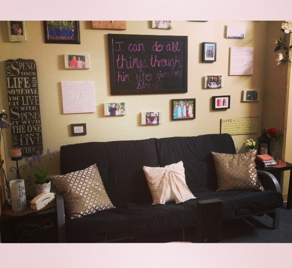 175 Best Dorm Room Images On Pinterest | College Apartments, College Dorm  Rooms And College Life Part 90