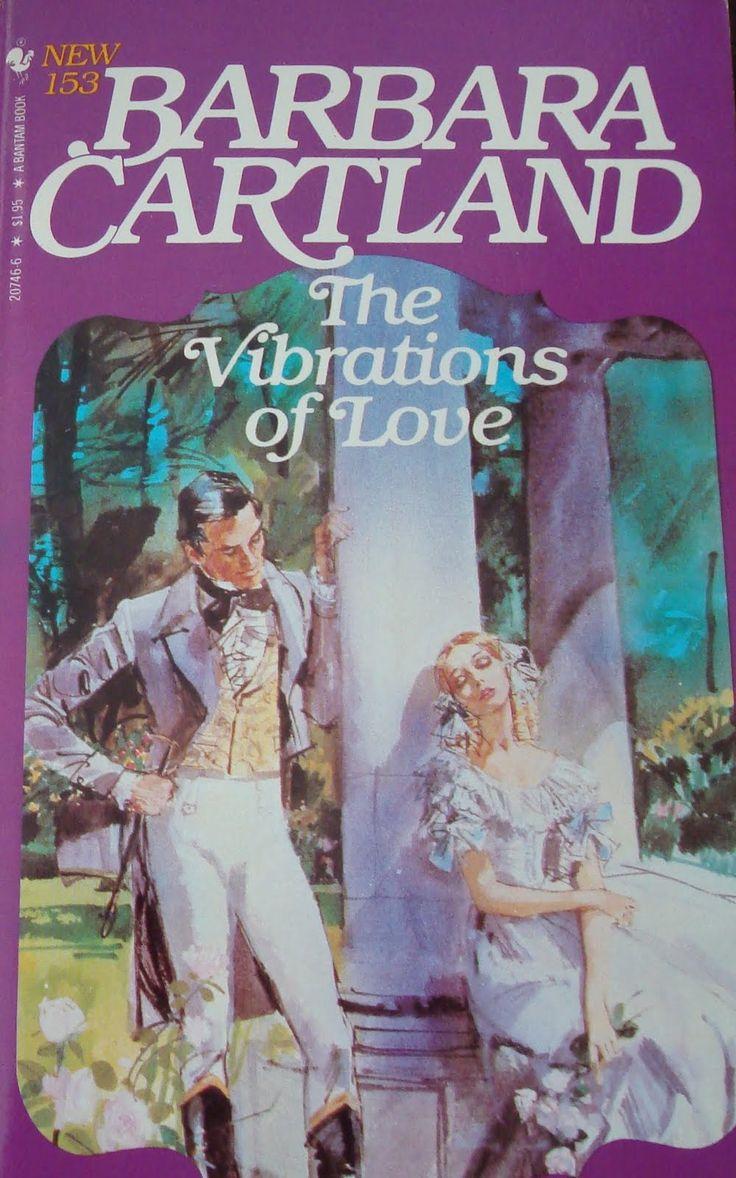 Romance Novel Book Cover Designers : Best barbara cartland images on pinterest vintage