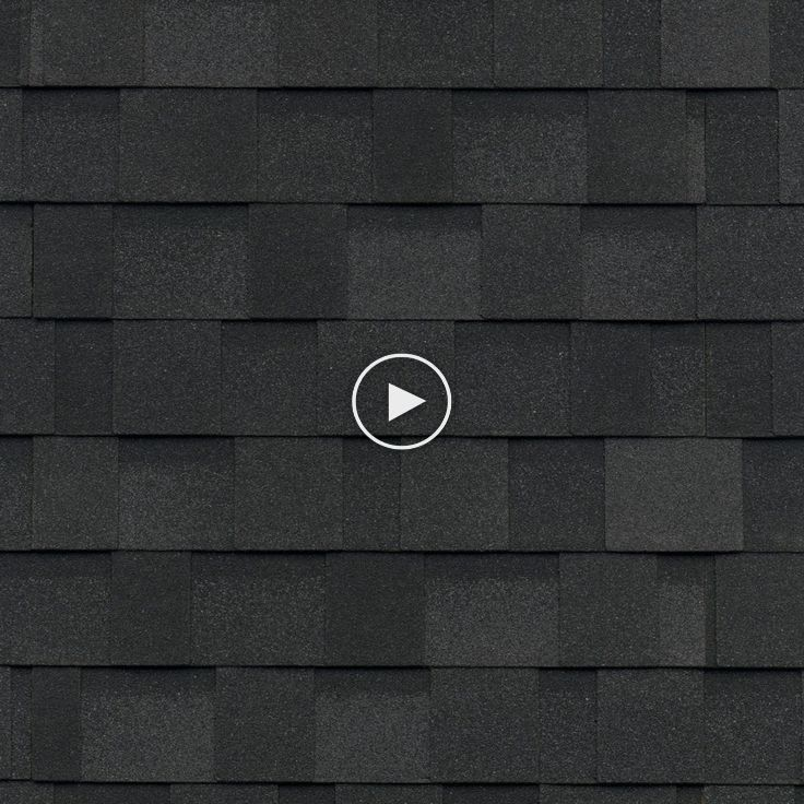Dynasty Premium Laminated Architectural Roofing Shingles Iko Roof Shingles Shingling Roofing