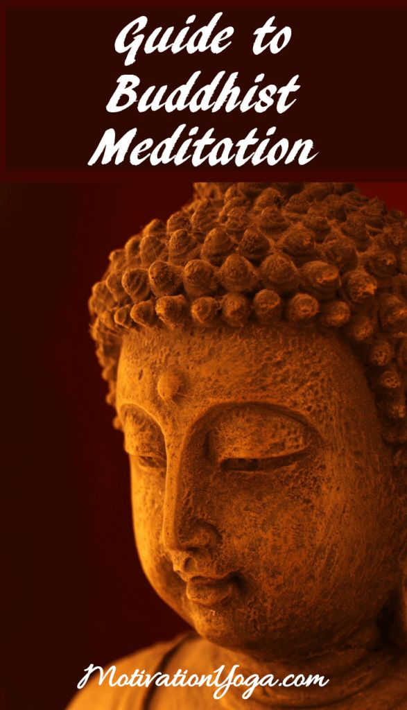 11 Best Meditation Books for Beginners - One Mind Dharma