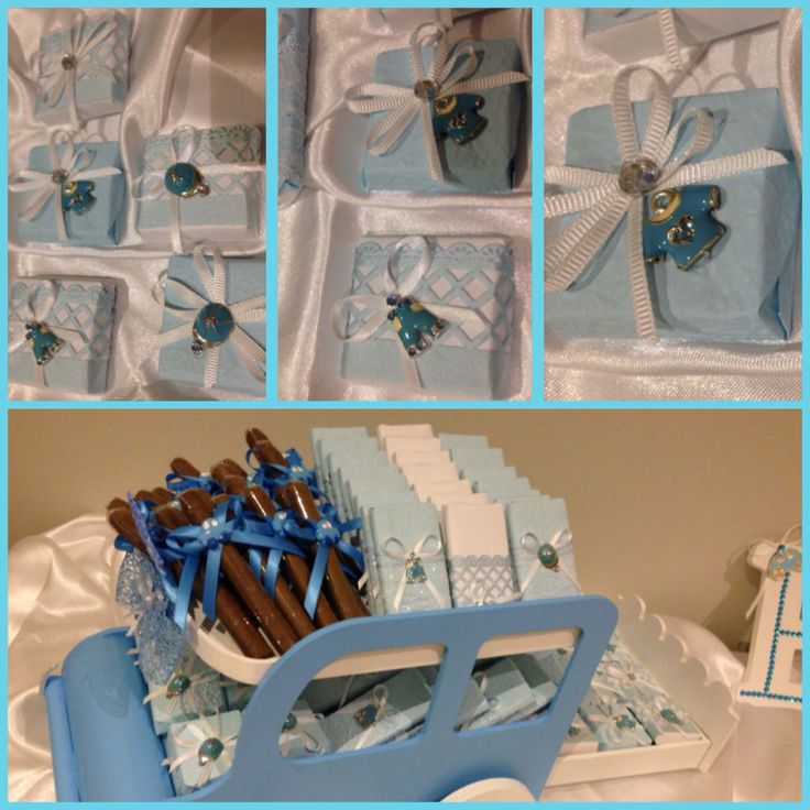 Chocolate for new baby boy new baby born chocolate for Baby tray decoration