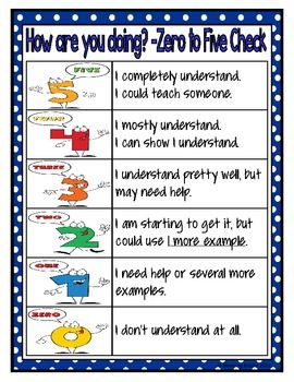 317 best images about PE Assessment on Pinterest | Self assessment ...
