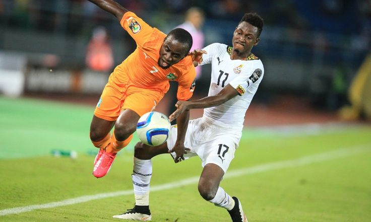 Chelsea Sign Baba Rahman From Augsburg - Corner Kick  Chelsea has been on the hunt for a new left back, and now Augsburg has revealed that they have sold Baba Rahman to the London club for an undisclosed fee.....