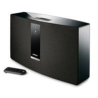 Bose SoundTouch 30 Series III Wireless Music System, (738102-1100), Black   Audio & Home theatre Bose SoundTouch 30 Series III Wireless Music System, (738102-1100), Black  04 January 2016  Rating:  Amazon Price: CDN$ Read  more http://themarketplacespot.com/audio-home-theatre/bose-soundtouch-30-series-iii-wireless-music-system-738102-1100-black/
