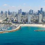 Rimini Street certificada como fornecedora de nível 1 em Israel para terceirização de suporte a aplicativos