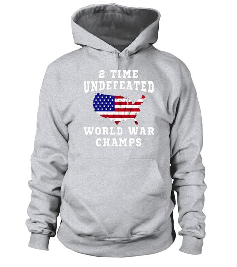 "# WW1 WW2 Champions Shirt Funny 4th of July Clothing .  Special Offer, not available in shops      Comes in a variety of styles and colours      Buy yours now before it is too late!      Secured payment via Visa / Mastercard / Amex / PayPal      How to place an order            Choose the model from the drop-down menu      Click on ""Buy it now""      Choose the size and the quantity      Add your delivery address and bank details      And that's it!      Tags: Patriotic design apparel to…"