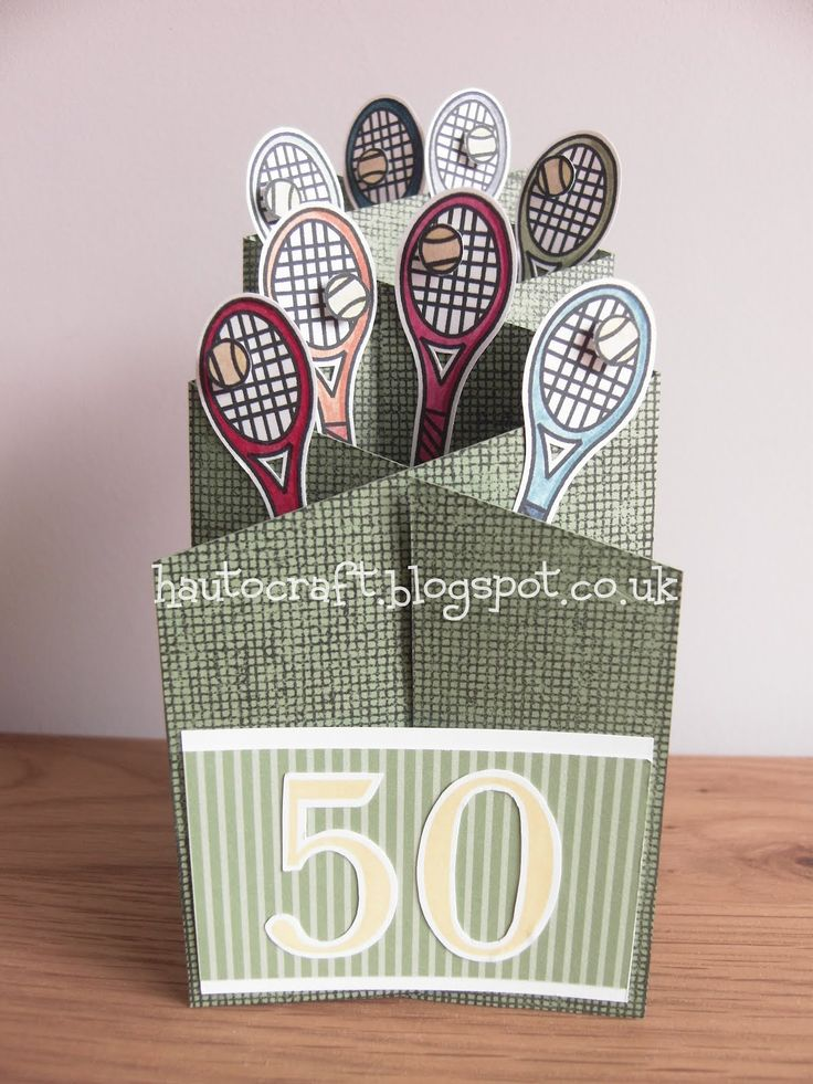 26 best tennis cards images on pinterest tennis mens birthday tennis birthday cards google search m4hsunfo Choice Image