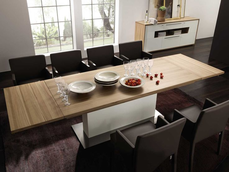 103 best diningtable images on pinterest | dining tables, tables