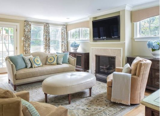 60 best Beautiful Living Room Designs images on Pinterest ...