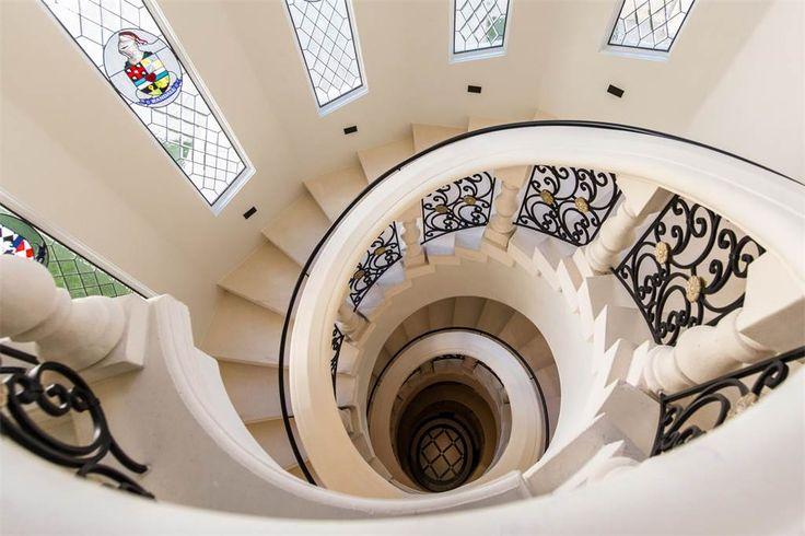 Kitchen Design Evergreen Co chateau v staircase. evergreen,co   denver   pinterest   evergreen