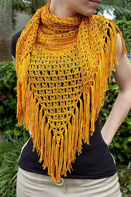 Broomstick Lace Knitting Pattern : 1000+ ideas about Broomstick Lace on Pinterest Broomstick lace crochet, Hai...