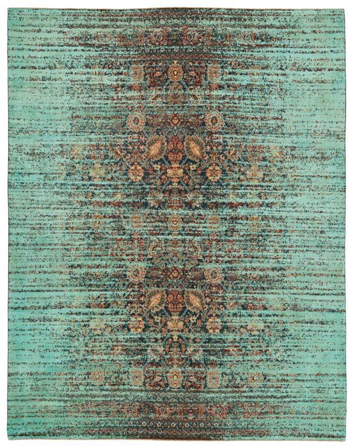 31 best jan kath images on pinterest carpet minimal design and minimalist design. Black Bedroom Furniture Sets. Home Design Ideas