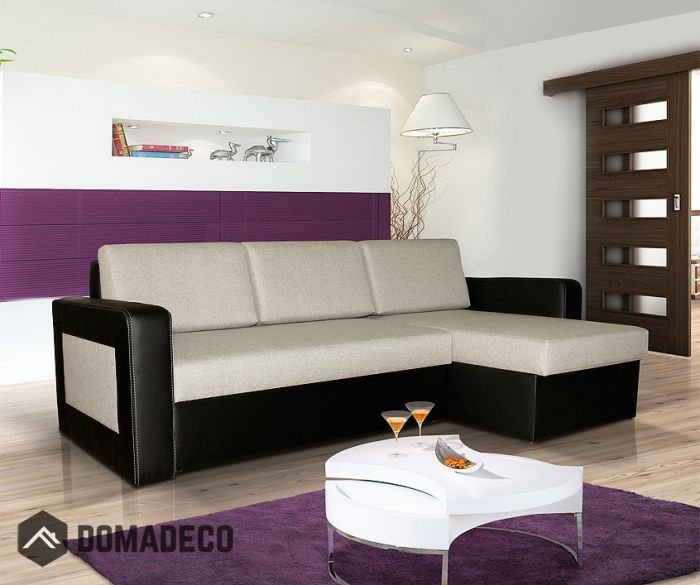 Bon Corner Sofas | Corner Sofa For Sale | Black Corner Sofa | Corner Sofa Beds |